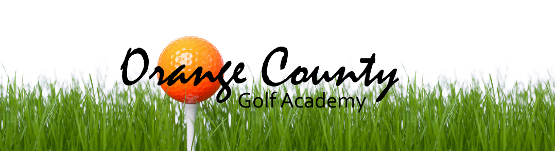 Orange County Golf Academy